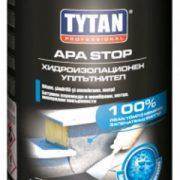 Vodo_stop_tytan
