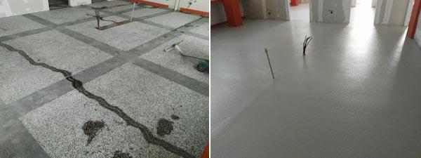 Подови настилки - deco-floor