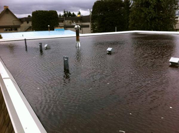 hidro-roof-marisan