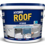 hidro-roof-marisan-stroiteli