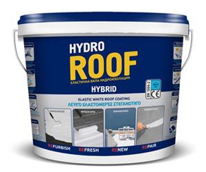 hidro-roof-marisan-4