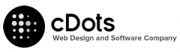 cDots logo