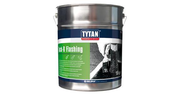TYTAN-TACK-R-FLASHING-12