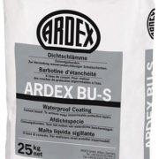 ARDEX-BU-S