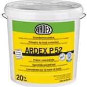 ARDEX_P_52_20kg