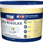 latex-neo-regular-tytan