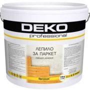 DEKO-professional-лепило
