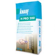 knauf-h-pro-200-1