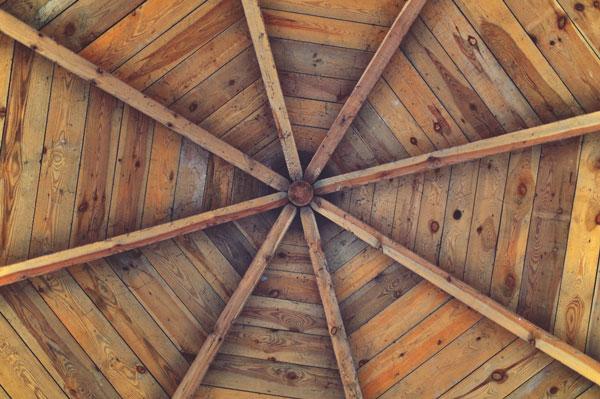 вентилация на покрив