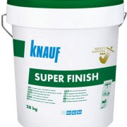 шпакловка-Knauf-Super-Finish
