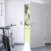 Horman-vrata-MZ-1