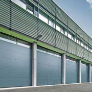 Hormann-industrialna-vrata