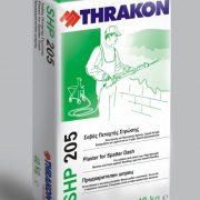 Тракон-SHP_205-1