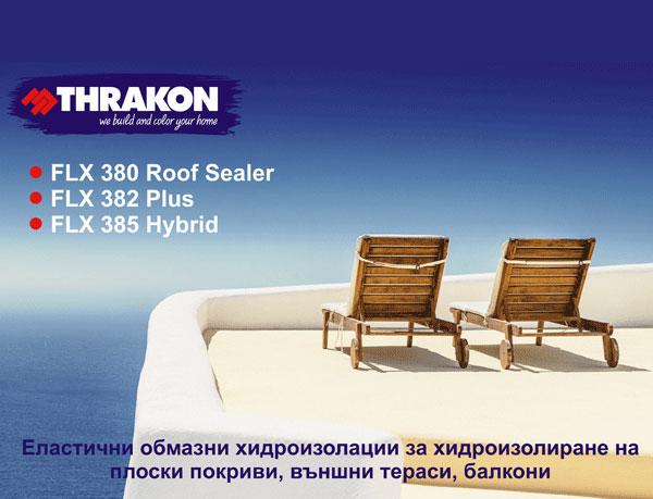 thrakon-flx-1