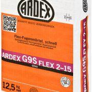 ARDEX-G9S-flex2-15