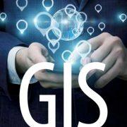 gis-0