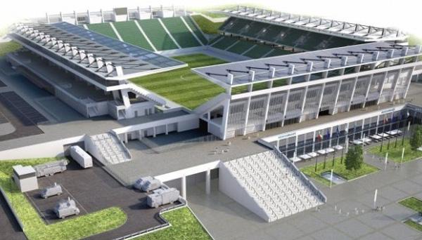 stadion-varna-0