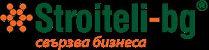 stroiteli-bg