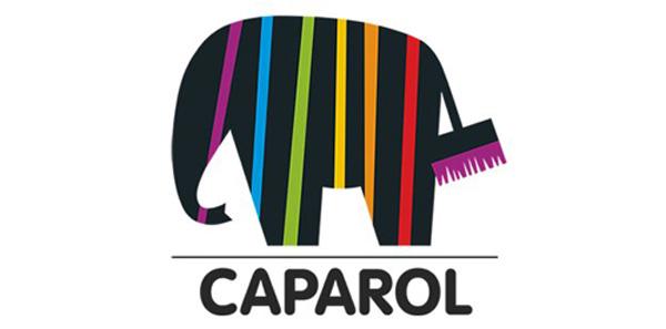 топлоизолация-caparol
