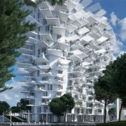 архитектурен дизайн
