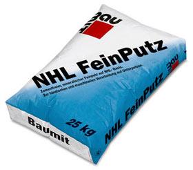 Baumit NHL