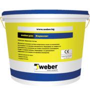 weber-marmolit-1