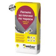 webercol-flex
