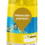 webercolor-fuga-premium-1