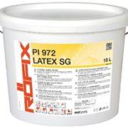 RÖFIX-PI-972-latex