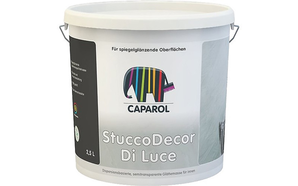 caparol-StuccoDecor-Di-Luce-1