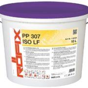 roefix-PP-307-izolirasht-grund