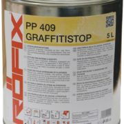 roefix-pp-GraffitiStop
