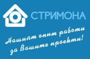 strimona_banner180-1