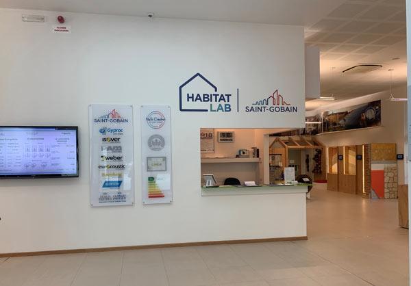 Habitat_Lab