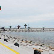 pomorie-ribarsko-pristanishte