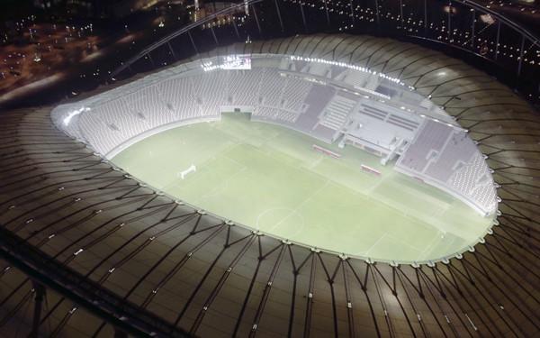 stadion-halifa-0