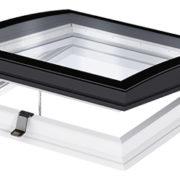 velux-pokriven-prozorec-zaobleno-staklo1
