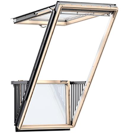 velux-prozorec-balkon-cabrio-0