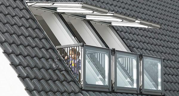 velux-prozorec-balkon-cabrio11