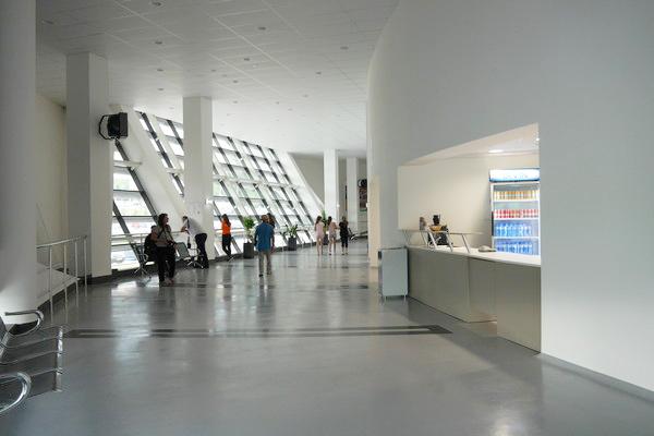 Arena-shumen-nagrada-11