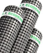 VJF-Ecodrain-membrana