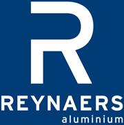 logo-Reynaers-Stroiteli