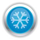 охлаждане с термопомпи