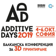 Additive-Days