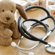 детска болница