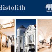 histolith