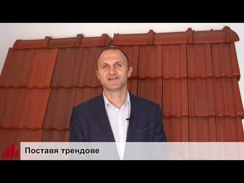Инж. Цанко Миланов – какво означава да работиш в компания с 200 годишна история
